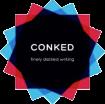Randal Leeb-du Toit - Conked.io